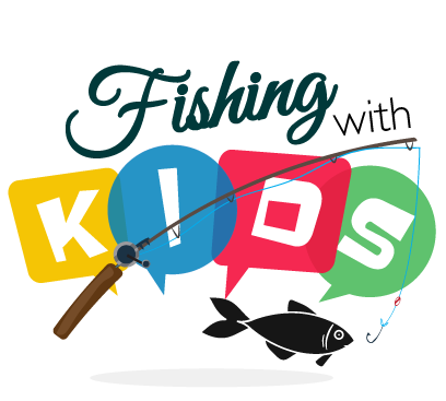 Fishing with Kids in Alaska