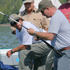 Let us teach you the best                 Techniques for fishing in Alaska waters